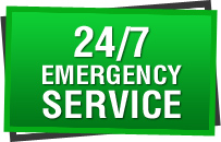 Parker CO Garage Door 24/7 services